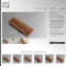 07_3Dproducts