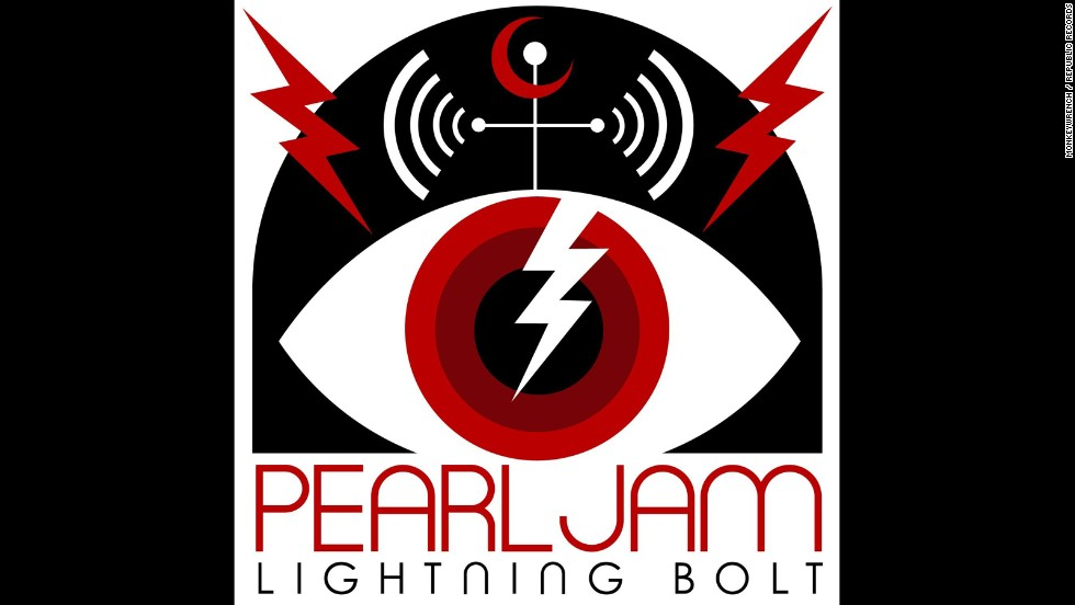 "<strong>""Lightning Bolt,"" Pearl Jam</strong>: ""Mind Your Manners,"" a track with a little taste of the Minutemen, has been out since July; other tracks have popped up in concert. Fans are already bowing in ""we're not worthy"" style: ""Thank you Pearl Jam for restoring my faith that good music can still become mainstream,"" said one YouTube commenter. (October 15)"