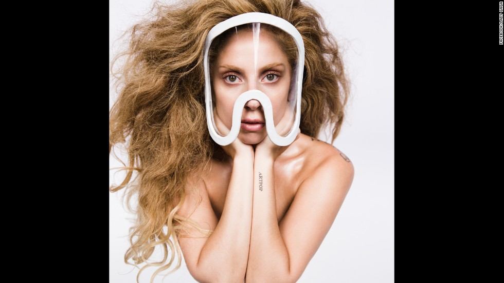 "<strong>""ARTPOP,"" Lady Gaga<strong></strong>: </strong>It's not just an album, says Gagapedia (yes<strong>, </strong>there really is such a thing). It's a two-volume project that will include an app. So far, though, the lead single ""Applause"" has gotten as much attention for her VMA costume changes and video eccentricities as it has for, well, the music. Par for the course, right? (November 11)"