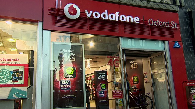 vodafone verizon deal boulden_00001517.jpg