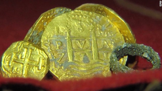 pkg treasure hunters find over 300k in gold_00003405.jpg