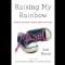 05 raising my rainbow