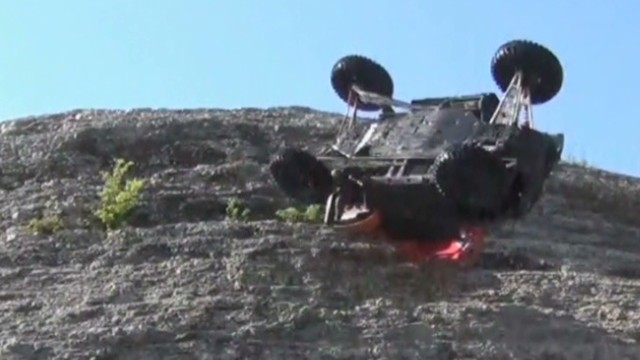 newday vo off road crash_00003408.jpg
