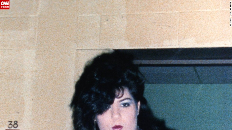 "<a href=""http://ireport.cnn.com/docs/DOC-1030707"">Heavy metal music</a> helped T. Ray Verteramo find her own voice as a teenager living in Pougkeepsie, New York, in 1985. She had a front row seat to the crusade by the so-called moral majority that was convinced the bands she loved corrupted her generation's souls. Frank Zappa went on ""Crossfire"" that year to talk about it."