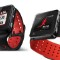 Smartwatch 5