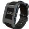 Smartwatch 6