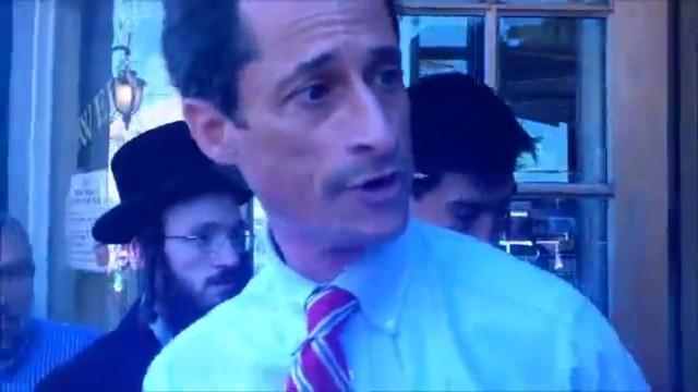 sot anthony weiner argues new york voter _00020312.jpg