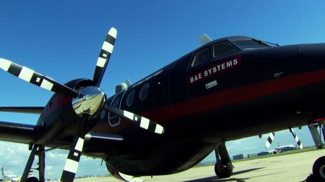 spc business traveller pilotless planes_00000000.jpg