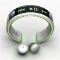 Creative Player smartwatch concept