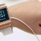 samsung galaxy gear bronze
