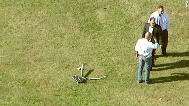 vo man killed in toy helicopter accident_00003712.jpg
