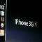 04 iPhones 0905