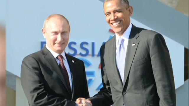 erin acosta obama putin g20 syria_00000717.jpg