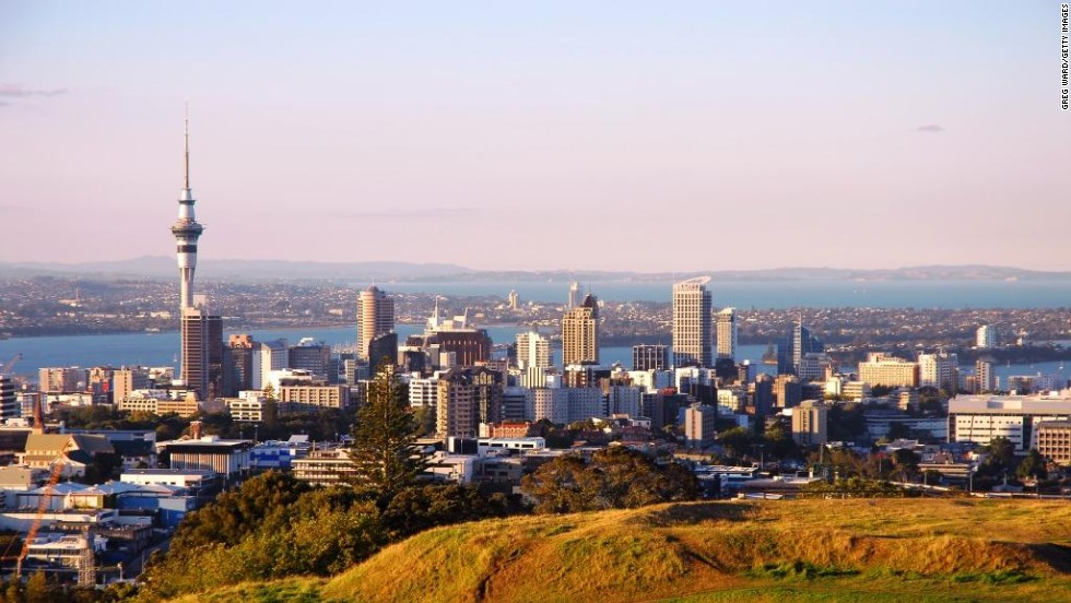 This is the second consecutive year that New Zealand has come first in the World Bank ranking. After registering a company name online, entrepreneurs can apply for tax-related accounts and incorporate the company at the same time.