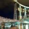 Business Singapore