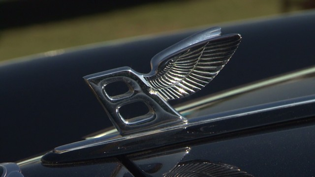dos.santos.uk.classic.cars_00000000.jpg