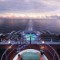 American luxury cruises qm tub