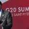 03 g20 summit 0906
