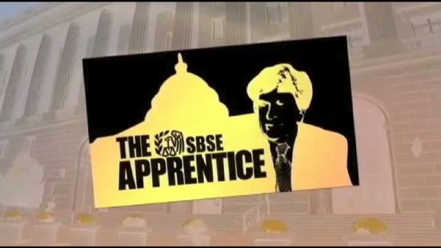 sot irs 10k apprentice parody video_00003524.jpg