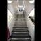 superjumbo atlanta airport stairs