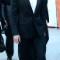 ENTt1 Benedict Cumberbatch 092013