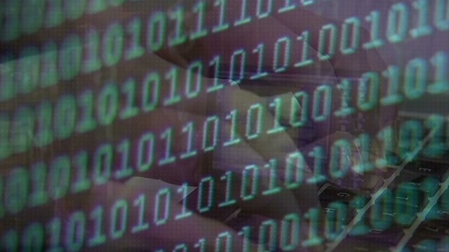 tsr dnt segall syria cyber warfare_00022809.jpg