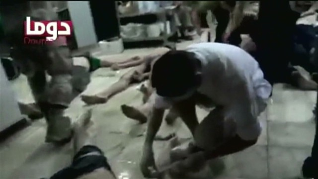tapper syria chemical attack videos_00003204.jpg