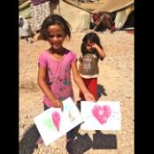 02 gupta syria refugees