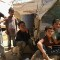 03 gupta syria refugees