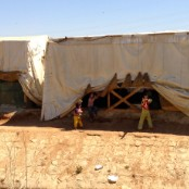 07 gupta syria refugees