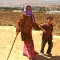 08 gupta syria refugees