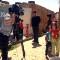 09 gupta syria refugees
