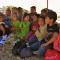 10 gupta syria refugees
