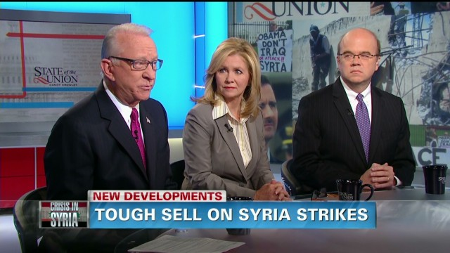 exp sotu.mcgovern.mckeon.blackburn.congress.members.house.syria_00014310.jpg