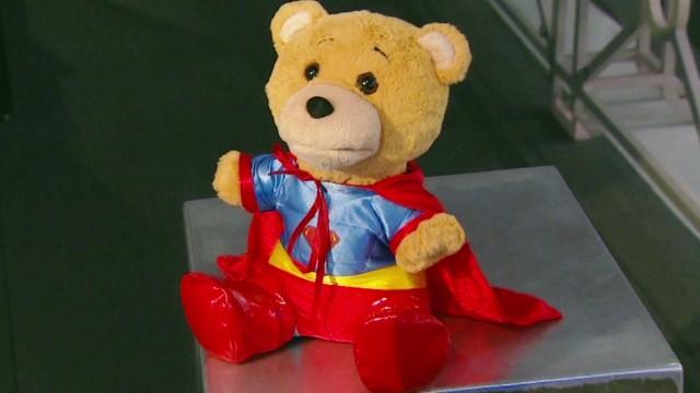 pkg soares uk talking teddy_00001325.jpg