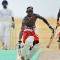 maasai cricket warriors ol pejeta