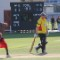 maasai cricket warriors charity match