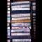 11 cassette 0909