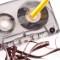 07 cassette 0909