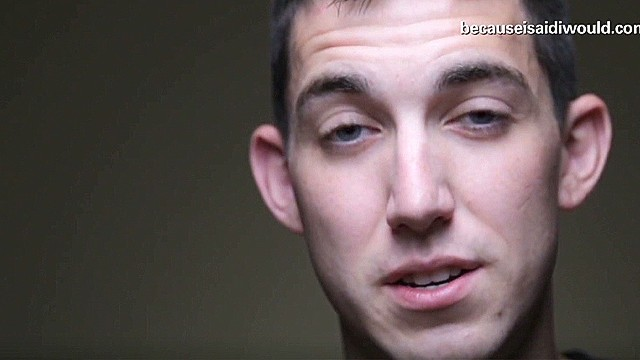 Video confessor doesn't plead guilty