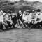 casper 1965 ryder team