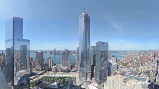 vo wtc build time lapse_00013802.jpg