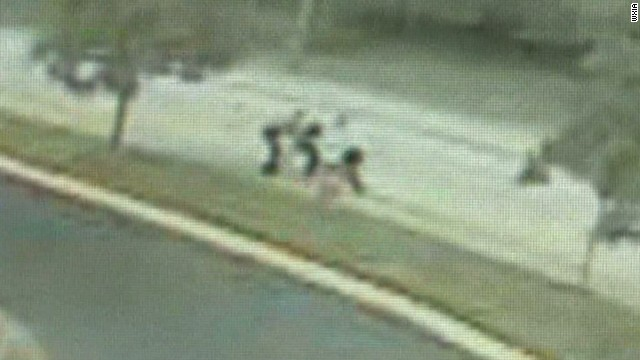 mxp atlanta man stops suspected attacker_00000814.jpg