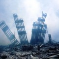 01 WTC dust 0911