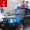 irpt central american independence guatemala car