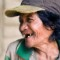 Why you should care Sumatra rainforest