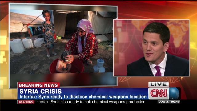 David Milliband Syria Amanpour_00032620.jpg