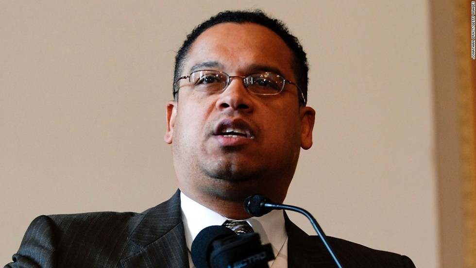"Rep. Keith Ellison, D-Michigan, co-chairs the Congressional Progressive Caucus, made up of 72 Democrats, and is a member of the Congressional Black Caucus. Ellison, the first Muslim elected to Congress, is in favor of military action in Syria, though he is generally antiwar and ""vastly prefers"" diplomacy, a spokesman says. As the Democrats' chief deputy whip, he knows how to count votes."