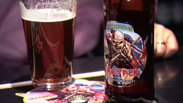 tomkins iron maiden beer _00022207.jpg