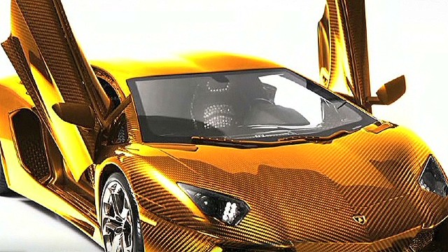 exp erin sot worlds most expensive car now available_00000904.jpg